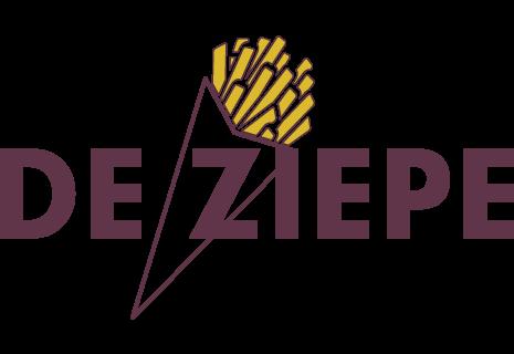 De Ziepe-avatar