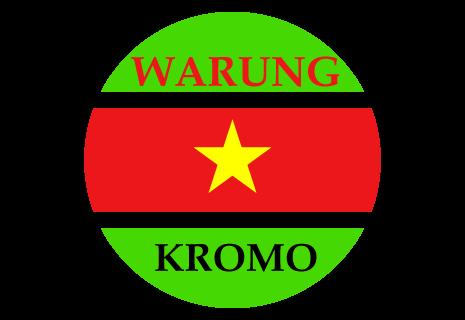 Warung Kromo