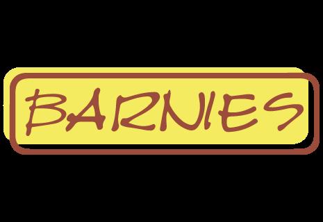 Barnies Kipcorner