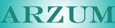 Arzum Grill Turkse specialiteiten logo
