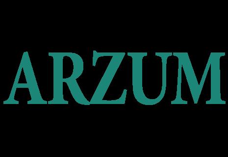 Arzum Grill Turkse specialiteiten