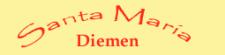 Santa Maria Diemen