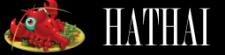 Hathai logo