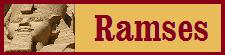 Ramses Horst