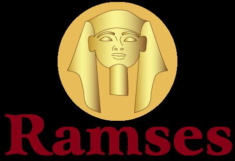 Pizzeria Ramses 2