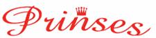 Eten bestellen - Prinses Amstelveen