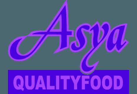 Asya Fastfood