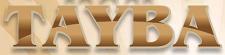 Tayba logo