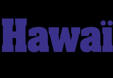 Hawaii Naaldwijk