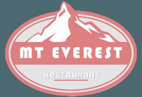 Restaurant Mount Everest