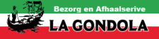 Eten bestellen - La Gondola Zwolle