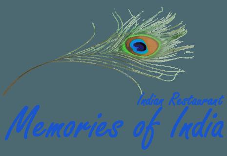 Memories of India-avatar