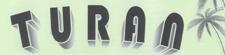 Turan logo