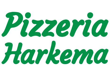 Pizzeria & Shoarma Harkema