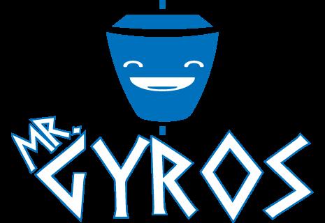 Mister Gyros
