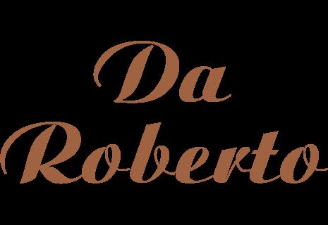 Da Roberto