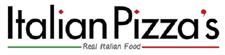 Italian Pizza's