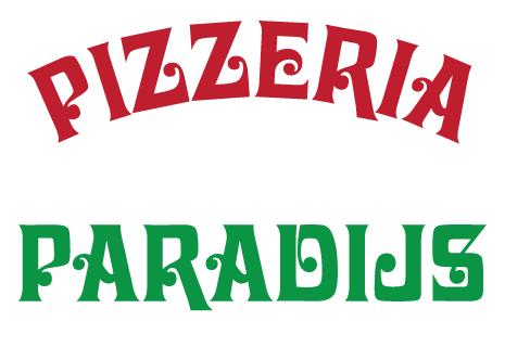 Pizzeria - Grillroom Paradijs