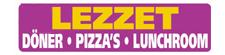 Lezzet Zwolle