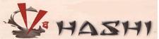 Hashi logo