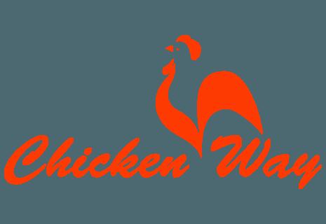 Chicken Way-avatar