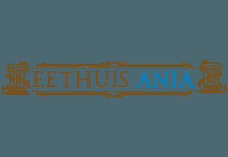 Eethuis Ania
