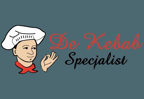 De Kebab Specialist