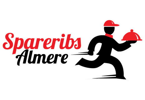 Spareribs Almere