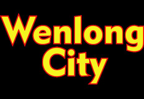 Wen Long City