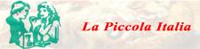 La Piccola logo