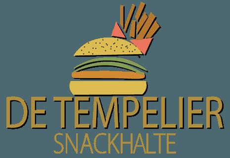 Cafetaria Snackbar De Tempelier