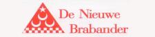 De Nieuwe Brabander