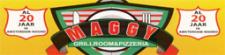Maggy logo