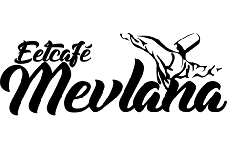 Mevlana-avatar