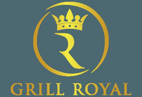 Grill Royal