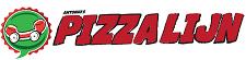 Pizzalijn Breda