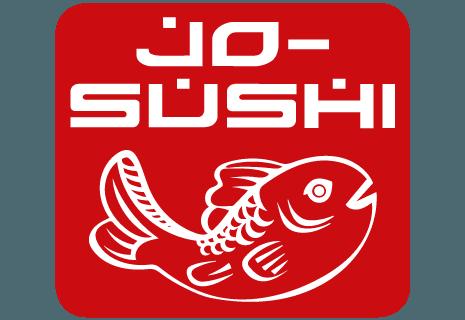 Jo Sushi-avatar