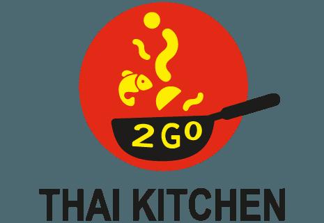 Thai Kitchen 2go