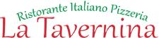 La Tavernina logo