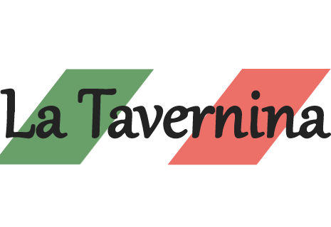 La Tavernina-avatar