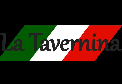 La Tavernina