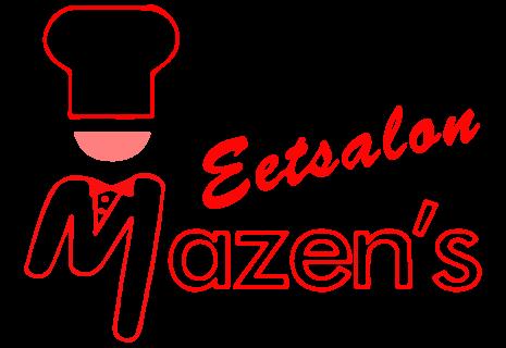 Mazen's