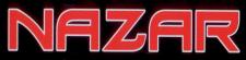 Nazar Coevorden