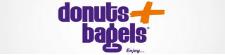 Eten bestellen - Donuts and Bagels