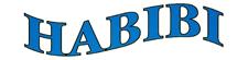 Restaurant Habibi logo