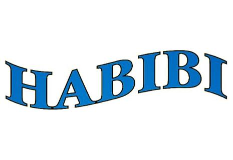 Restaurant Habibi-avatar