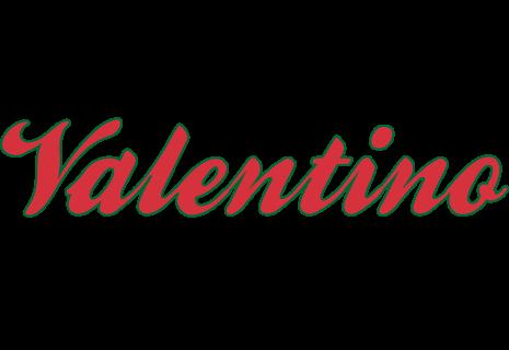 Pizza Express Valentino