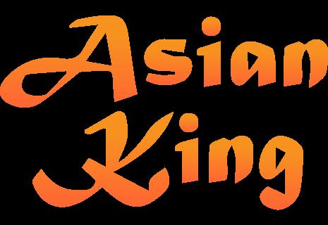 Asian King Sushi Bar