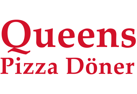 Queens Pizza Döner