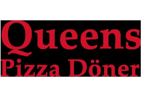 Queens Pizza Döner